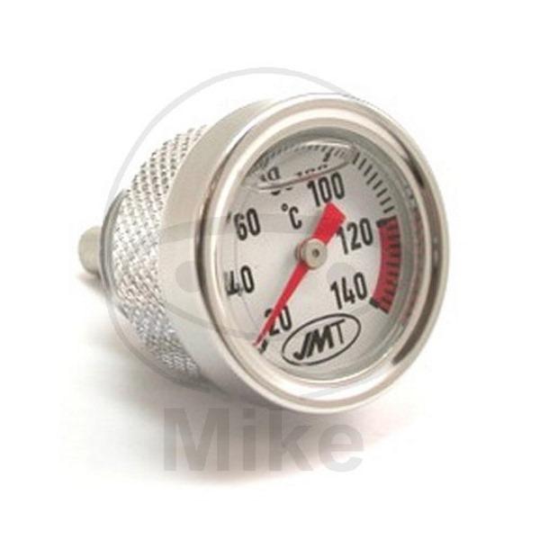 709.02.44 Oil Temperature Gauge