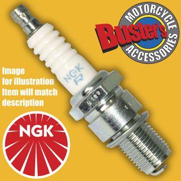CR7HSA NGK Spark Plug
