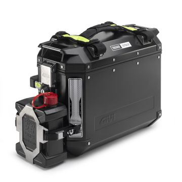 Givi Jerry Can 2.5 Litre image 2