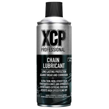 XCP Chain Lubricant image 1