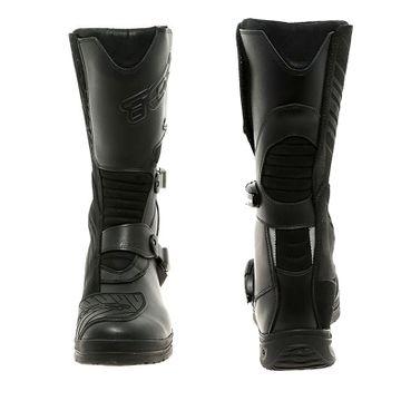 TCX Infinity Evo Gore-Tex Boots image 3