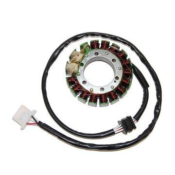 ESG450 Generator Stator image 1