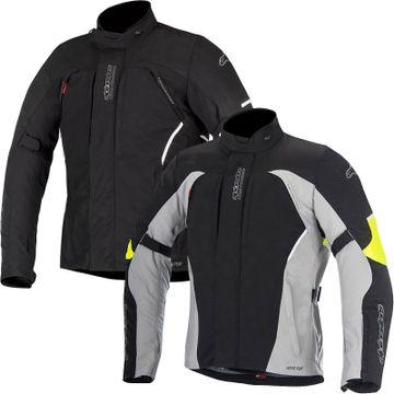 Alpinestars Ares Gore-Tex Jacket image 1