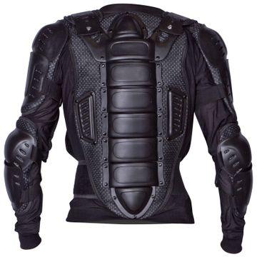 Tuzo Scorpion Armoured Jacket image 3