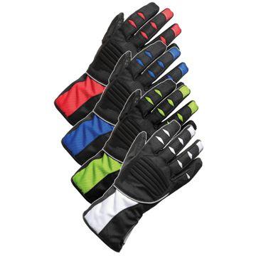 Tuzo Hornet Gloves image 1