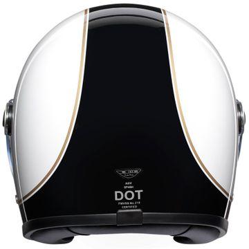 AGV X3000 Super Full Face Helmet image 3