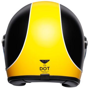 AGV X3000 Super Full Face Helmet image 12