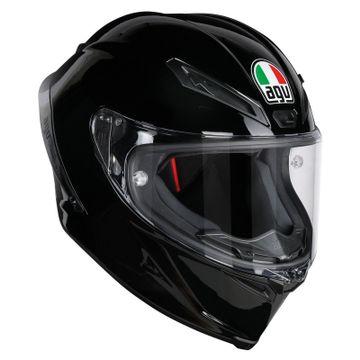 AGV Corsa-R Mono Full Face Helmet image 2