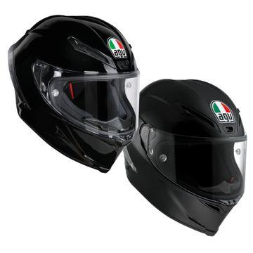 AGV Corsa-R Mono Full Face Helmet image 1