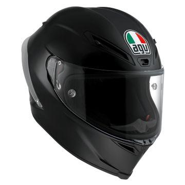 AGV Corsa-R Mono Full Face Helmet image 3