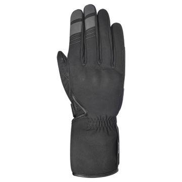 Oxford Ottawa 1.0 Womens Glove Stealth Black image 1