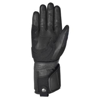 Oxford Ottawa 1.0 Womens Glove Stealth Black image 2