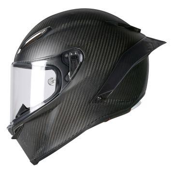 Agv Pista Gp R Carbon Full Face Helmet M P Direct