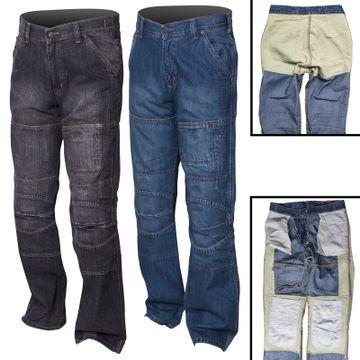 Aramid Jeans image 1