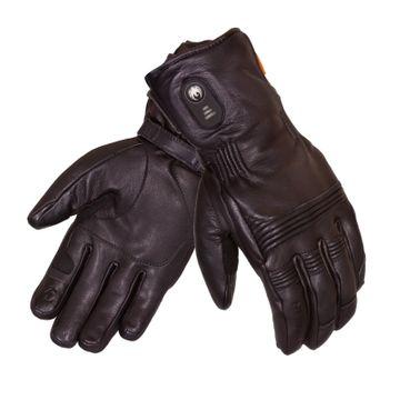Merlin Minworth Heated Gloves Black image 1