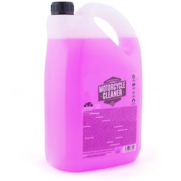 Muc-Off Bike Cleaner Spray 5 Litre image 1