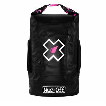 Muc-Off Pressure Washer Bundle image 2
