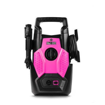 Muc-Off Pressure Washer Bundle image 3