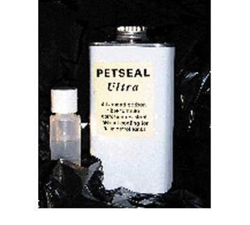 Petseal Ultra Tank Sealant 260ml