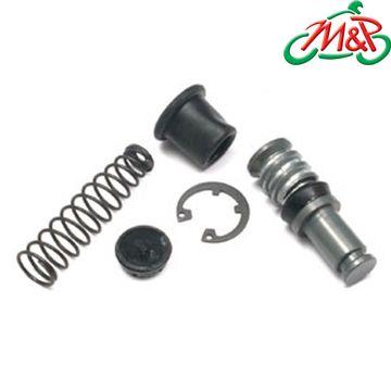 280253 Rear Brake Master Cylinder Repair Kit