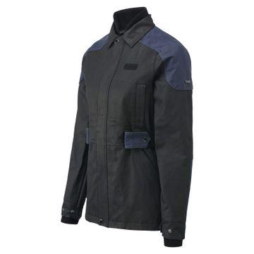 Knox Lea Wax Jacket image 1