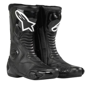 Alpinestars S-MX 5 Boots image 1