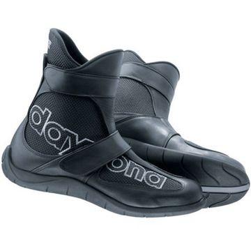 Daytona Journey GTX Boots image 1