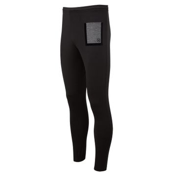 Knox Jamie Base Layer Trousers image 1