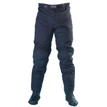 Rayven Cobra Trousers image 1