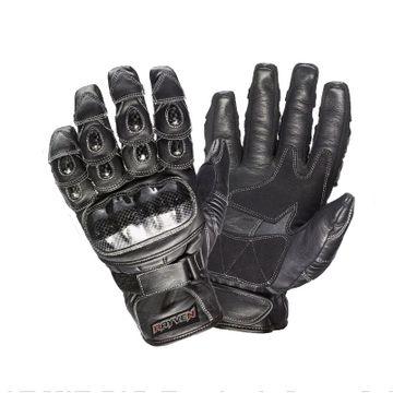 Rayven Talon Short Gloves image 1