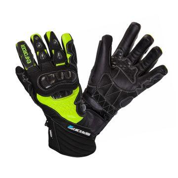 Spada Enforcer WP Gloves image 1
