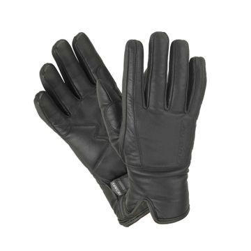 Spada Ladies Free Ride Gloves image 1