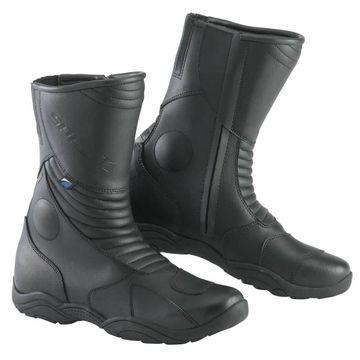 Spada Seeker Boots image 1