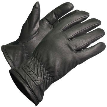 Tuzo Cruiser Leather Gloves image 1