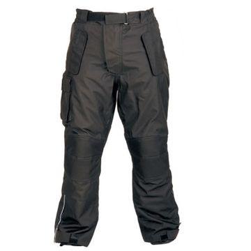 Tuzo Kids Trousers image 1