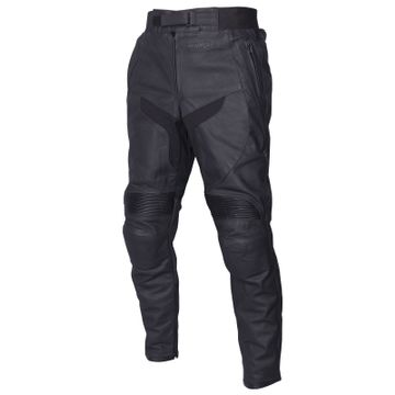 Tuzo Speed Leather Pants image 1