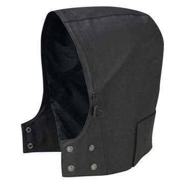 Hood for Knox Lea Ladies Wax Jacket image 1