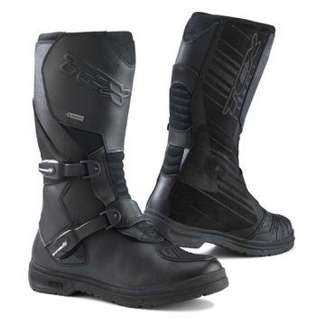 TCX Infinity Evo Gore-Tex Boots image 2