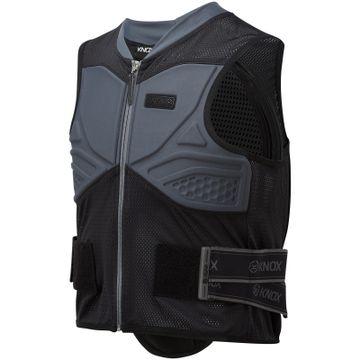 Knox V14 Track Vest image 1