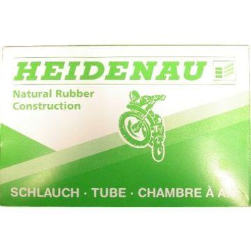 4.50x18 Heidenau Inner Tube image 1