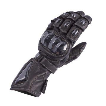 Tuzo TZG10 Waterproof Gloves image 1