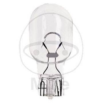 T16 Bulb